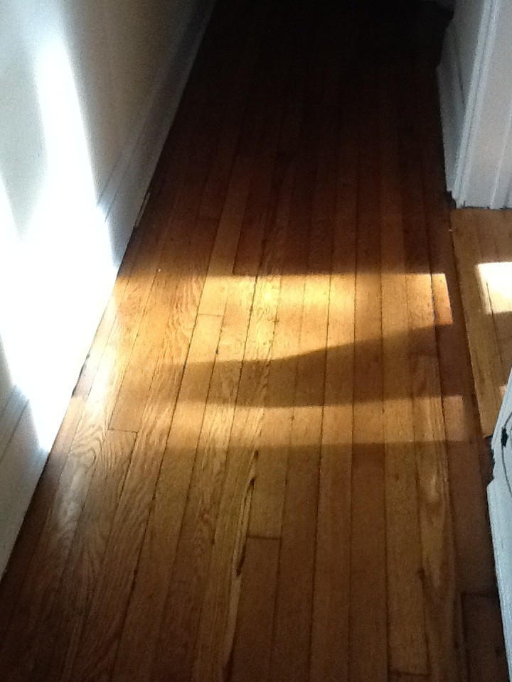 aengus shadow