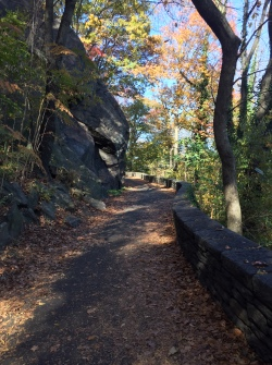 fort-tryon-5