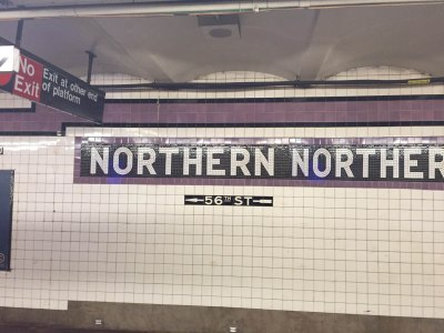 northern-northern