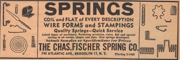 chas-fischer-spring-co
