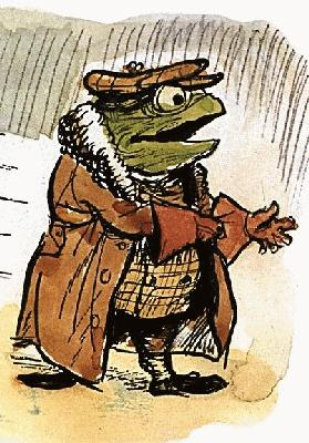 e-h-_shepard_illustration_of_mr_toad