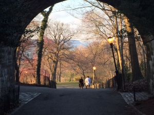 fort-tryon-1