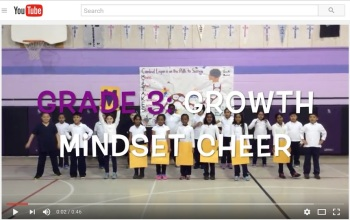 growth-mindset-cheer