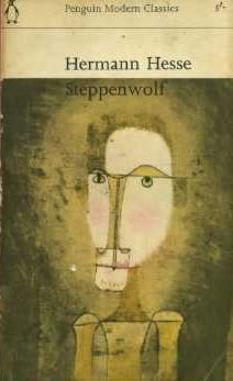 hesse-steppenwolf