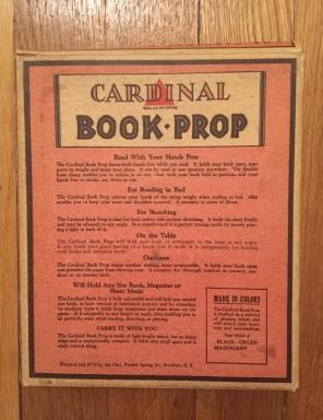 cardinal-book-prop-back