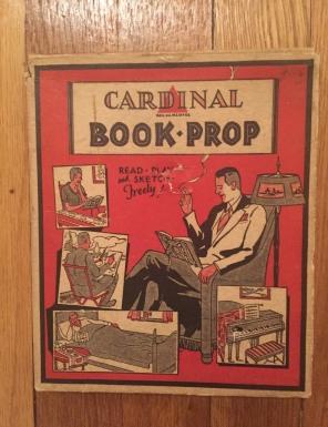 cardinal-book-prop-front