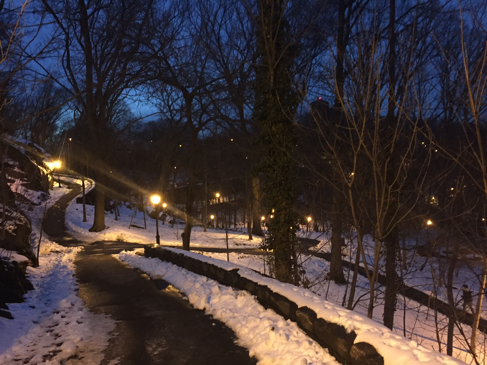 fort-tryon-6