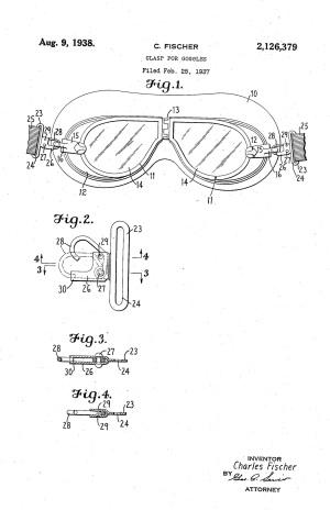 goggle-clasp-image