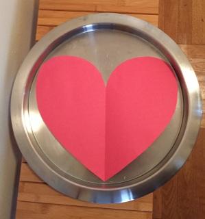 heart-on-a-platter