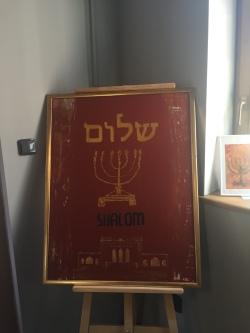 103 kosice synagogue