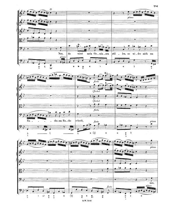 BWV0078_Page_27