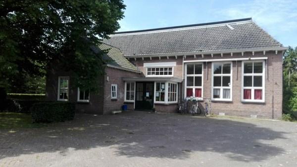 De-oude-basisschool-in-Paterswolde-Noord-foto-Annemarie-Machielsen