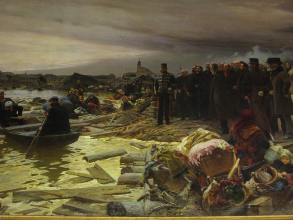 szeged-and-the-devastation-of-the-1879-flood-painting-by-pal-vc3a1gc3b3-ferenc-mora-museum
