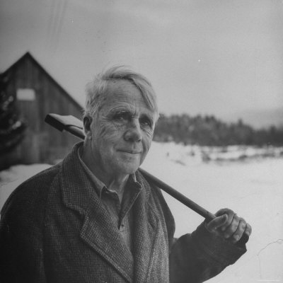 poet-robert-frost-in-affable-portrait-axe-slung-over-shoulder