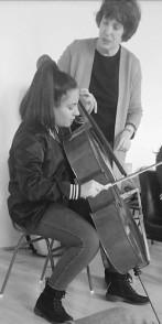 cello2 (2)
