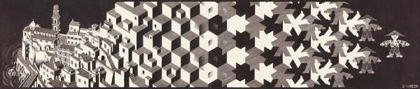 LW298-MC-Escher-Metamorphosis-I-19371