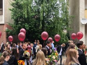procession 4