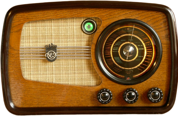 Antique-Radio-1